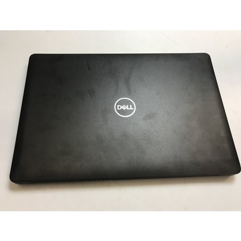 Dell Latitude 3580 - 15.6 inch | Intel 2.7GHz | 8GB RAM | 256GB SSD | Win10 Home 64-Bit | Met garantie