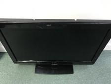 Sharp Aquos LC-32S7E TV || Zonder AB || Met garantie