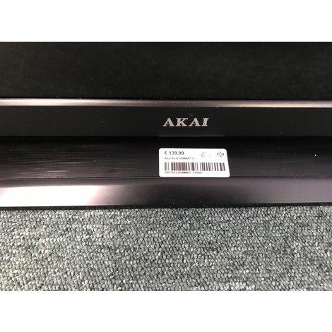 Akai AL3214SMART Televisie/Tv || Met AB || Met garantie