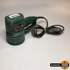 Bosch schuurmachine | Met garantie