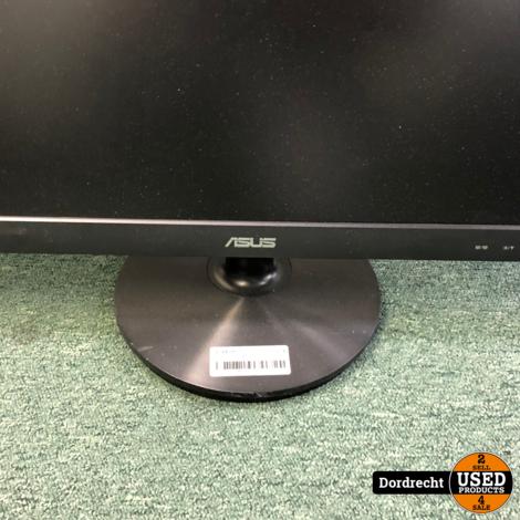 Asus Monitor MX239H || In nette staat || Met garantie