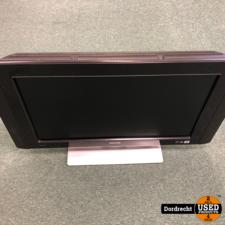 Philips 32PF9531/10 TV | Met AB | Met garantie