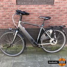 Koga Myata E-Tour Electrische Fiets / E-Bike || Met garantie