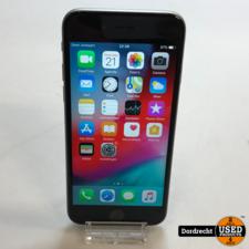 iPhone 6S 16GB || Goud/Gold || Met garantie