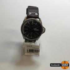 Diesel DZ-1716 horloge || In nette staat || Met garantie
