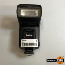 Godox Speedlite TT560 flitser | Met garantie