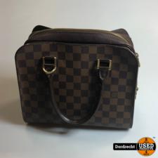 Louis Vuitton Handtas Dames | Origineel | Met garantie