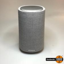 Harman Kardon Citation 100 Slimme Speaker || Nieuw || Met garantie