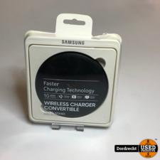 Wireless Charger EP-PG950 || In doos || Met garantie