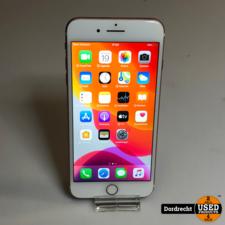 iPhone 7 Plus 32GB || Roze/Pink || Met garantie