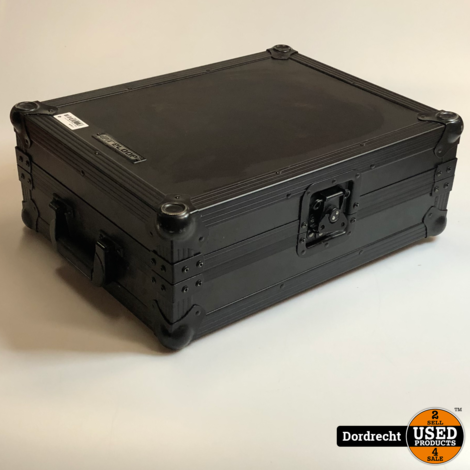 Reloop Premium Turntable Case    Losse koffer    Met garantie