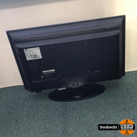 Samsung UE32EH500W Televisie | 32inch zonder AB | Met garantie