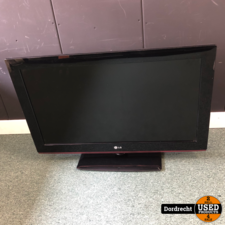 LG 32LD350 Televisie TV || Zonder AB || Met garantie