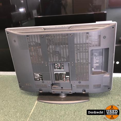 Sony Bravia KDL-32V2500 32inch Televisie TV || Met AB || Met garantie