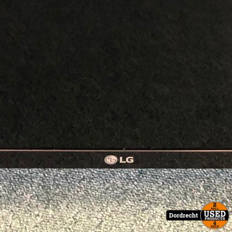 LG 28MT42VF-PZ tv/televisie    Met AB    Met garantie