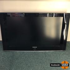Samsung LE32S81B 32inch Televisie | Zonder AB | Met garantie
