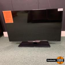 Philips 32HFL3009D/12 Televisie/tv || Met AB || Met garantie