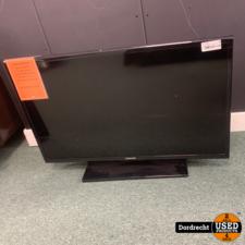 Samsung HG32EB460 Televisie/tv || Met AB || Met garantie