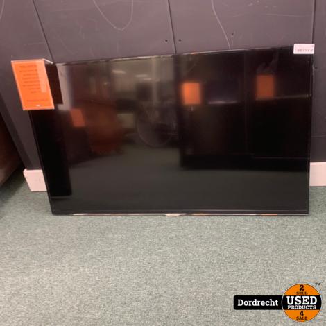 Samsung HG40EC690DB SMART Televisie/tv || Zonder voet || Met garantie