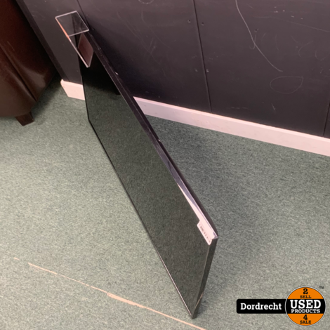 Samsung HG40EC690DB SMART Televisie/tv    Zonder voet    Met garantie