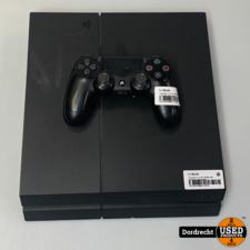 Playstation 4 500GB || Met controller || Met garantie