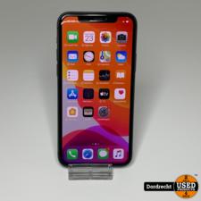iPhone 11 Pro 64GB Space Gray || Met garantie