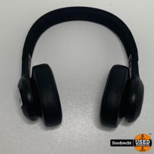 JBL E55BT koptelefoon || Bluetooth || Met garantie