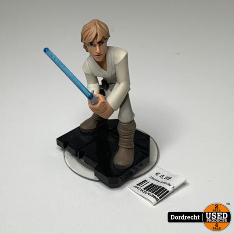Disney Infinity 3.0 - Luke Skywalker