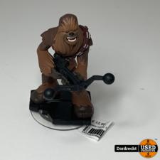Disney Infinity 3.0 - Chewbacca