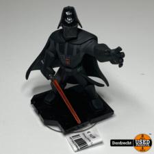 Disney Infinity 3.0 - Darth Vader