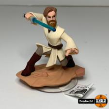 Disney Infinity 3.0 - Obi-Wan Kenobi