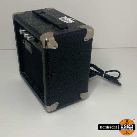 Dimavery DM-G10 Gitaarversterker || Met garantie