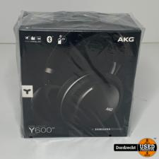 Samsung AKG Y600 Wireless koptelefoon || Nieuw in doos || Met garantie