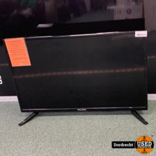 Salora 32LED1500 Tv/Televisie || Met AB || Met garantie