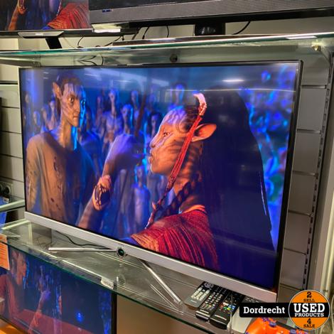 Loewe Connect 48 SMART TV / Televisie | Met AB | Met garantie