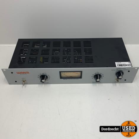 Warm Audio WA-2A optische compressor | Met garantie