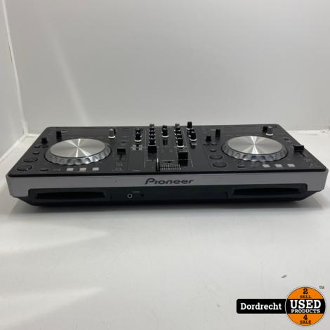Pioneer XDJ-R1 All-In-One DJ Wireless Mixer | Met garantie