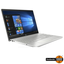 HP Pavilion 14-cs3041nb laptop | Intel i5 1035G1 1.0 GHz | 8GB RAM | 512GB SSD | Windows 10 | NIEUW in doos