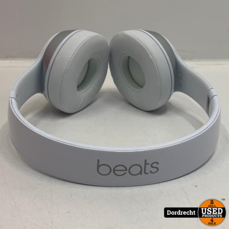 Beats Solo 2 Koptelefoon | Bedraad | In doos | Met garantie