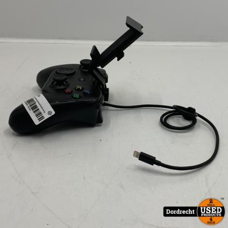 RotorRiot Gaming-afstandsbediening RR1850 | Met garantie