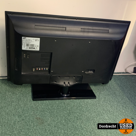 Samsung HG32EB460 TV / Televisie | Met AB | Met garantie