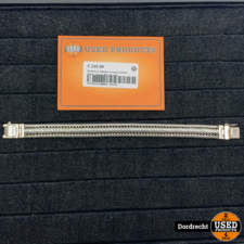 Buddha to Buddha armband Edwin Zilver | 21cm | Met garantie