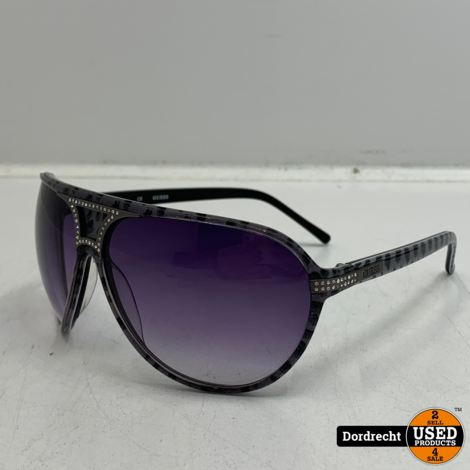 Guess GU7014 zonnebril   In hoes