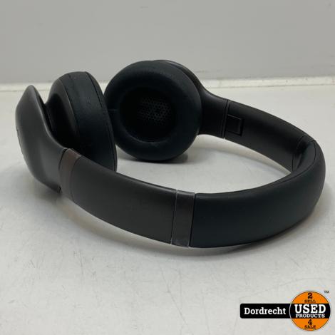 JBL Everest 310 Bluetooth Koptelefoon Grijs/bruin | In doos | Met garantie
