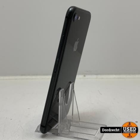 iPhone 8 64GB Space Gray   Met garantie