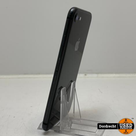 iPhone 8 64GB Space Gray | Met garantie