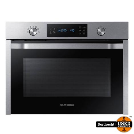 Samsung Magnetron (50 Liter) NQ50K3130BS | NIEUW in doos | Met garantie