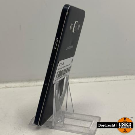 Samsung Galaxy A3 (2015) 16GB Blauw | Met garantie