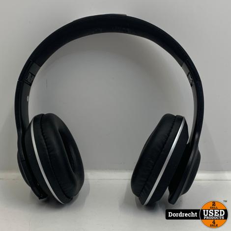JBL Bluetooth koptelefoon   Met garantie