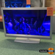 Grundig Fine Arts Led 40 Inch Televisie/TV | Met AB | Met garantie